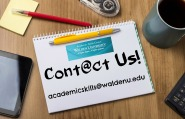 contact-us-asc