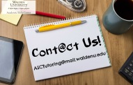 Contact ASCTutoring-ASC.jpg