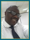 MichaelMba-ASC