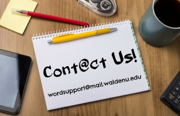 wordsupportcontact